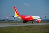 Cần điều tra và công bố nguyên nhân vụ cảnh báo cháy giả trên máy bay