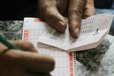 Lần đầu tiên Cần Thơ có vé Vietlott trúng hơn 20 tỷ đồng Kinh tế