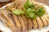 Những điều nhất định phải biết khi ăn thịt vịt trong những ngày nắng nóng