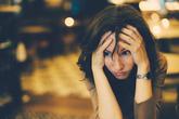 Tâm sự người vợ con nhà đại gia gần 20 năm âm thầm ôm nỗi hận chồng