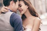 Hội chứng yêu đàn ông đã có vợ (3): Cô gái nào cũng tin mình được yêu