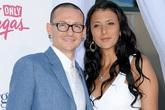 Vợ giọng ca chính của Linkin Park lần đầu lên tiếng sau khi chồng tự tử