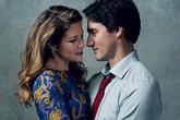Người phụ nữ xinh đẹp tài giỏi có ảnh hưởng đến Thủ tướng điển trai Canada là ai?
