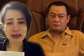 """NSND Anh Tú được """"nhắm"""" làm giám đốc Nhà hát Kịch Việt Nam từ 5 năm trước?"""