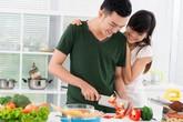 5 lời khuyên sai lầm về hôn nhân, bạn chớ tin!