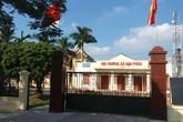 Hải Dương: Chủ tịch huyện lên tiếng vụ cả bí thư, chủ tịch xã cùng... đánh bạc!
