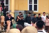 Công an Hà Nội cam kết không bắt, giam giữ người tham gia vụ Đồng Tâm nếu ra đầu thú