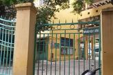 Vụ học sinh lớp 5 ở Hà Nội tử vong sau khi bơi: Cháu bé có biểu hiện lả sau khi khởi động