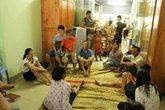 Vụ nghi thôi miên, bắt cóc trẻ con ở Hải Dương: Gia đình chủ nhà có phải chịu hình phạt?