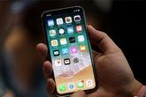 Apple mất 5 năm để phát triển iPhone X