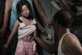 """Lỗ hổng """"chết người"""" trong các vụ xâm hại tình dục trẻ em (2): Quen thân nhất, nguy hiểm nhất"""