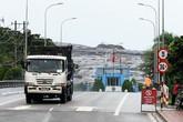 Liên tiếp bị tố cáo, chủ đầu tư khu xử lý rác Đa Phước có văn bản giãi bày với Chính phủ