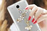 Thâm cung bí sử (105 - 4): Chuyện về những chiếc điện thoại