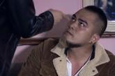 'Người phán xử' tập 19: Ông trùm Phan Quân giết Lân 'sứa' để báo thù