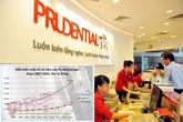 Hàng loạt khách hàng tố Bảo hiểm Prudential o ép, hủy hợp đồng: Có thể khởi kiện ra tòa!