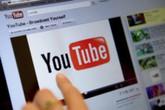 Kiếm hàng nghìn USD mỗi tháng từ view trên Youtube