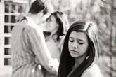 Hội chứng yêu đàn ông đã có vợ (1): Không yêu ai khác ngoài …đàn ông đã có vợ