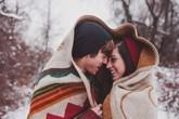 Tại sao đàn ông thích ân ái vào mùa đông