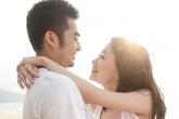 Muốn được chồng tôn trọng, vợ nhất định phải nhớ như đinh đóng cột những điều này