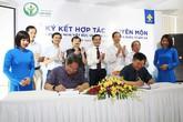Bệnh viện Việt Đức chuyển giao kỹ thuật cho bệnh viện ĐKQT Bắc Hà