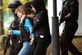 Malaysia huy động hơn 200 cảnh sát bảo vệ phiên tòa Đoàn Thị Hương