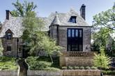Chiêm ngưỡng nhà 8,1 triệu USD mà cựu TT Barack Obama vừa mua