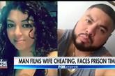 Anh chồng đối mặt án phạt tù vì sử dụng Find My iPhone bắt quả tang vợ ngoại tình