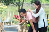 Lương Thế Thành tự tin thay thế Nhan Phúc Vinh trong phim Tết