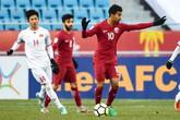 Báo Hàn Quốc sốc nặng vì U23 Việt Nam và ca tụng HLV Park Hang Seo