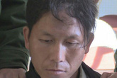 Nghệ An: Bắt đối tượng vận chuyển 6 bánh heroin