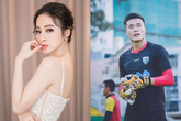 Các mỹ nhân Việt hãy để cầu thủ U23 Việt Nam đá trận chung kết xong đã!