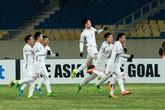 Dịch vụ lữ hành ráo riết chốt giờ nhận hồ sơ đi Thường Châu xem đội tuyển Việt Nam thi đấu