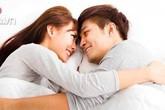 Đàn ông tiết lộ những điều người chồng nào cũng khao khát được nghe từ vợ
