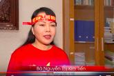Bộ trưởng Bộ Y tế kêu gọi cổ động viên U23 Việt Nam ăn mừng một cách văn minh