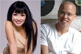 Quang Huy, Phương Thanh bức xúc chuyện 'gái hư' showbiz thả thính cầu thủ U23 Việt Nam