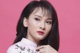 """Bảo Thanh nhắc các """"Mạnh Thường Quân"""" chuyện hứa thưởng tiền cho U23 Việt Nam"""
