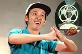 Hoài Linh bình luận hài hước về chiếc cúp của U23 Việt Nam