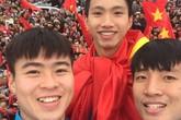 Báo thế giới: U23 Việt Nam thúc đẩy sức mạnh đoàn kết của cả một dân tộc
