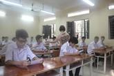 """Kỳ thi THPT Quốc gia 2018: Các môn tổ hợp sẽ """"làm khó"""" học sinh"""