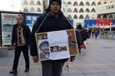 Gia đình bé gái người Việt bị sát hại ở Nhật Bản lên tiếng về việc xin hàng chục ngàn chữ ký