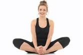 Những động tác thể dục đơn giản có thể chữa bệnh