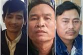 """Hành trình triệt phá đường dây ma túy ở """"thủ phủ"""" đào vàng Quảng Nam"""