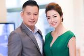 Lấy chồng đại gia nhưng Jennifer Phạm không muốn sống phụ thuộc
