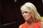 Cố vấn Nhà Trắng tiết lộ từng bị tấn công tình dục