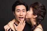 Phía An Nguy nói gì khi nhà sản xuất dọa kiện vì 'yêu' Kiều Minh Tuấn?