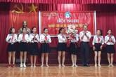 """Thái Bình: Thành lập 30 câu lạc bộ """"Các bạn gái tiêu biểu"""""""