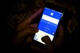 Tại sao không nên dùng Facebook đăng nhập trang web khác