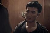 Chuyện chưa kể về vai Cảnh trong 'Quỳnh búp bê'