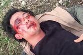 Sự thật về cái chết của Cảnh trong 'Quỳnh búp bê'