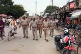 Người phụ nữ Ấn Độ đốt bé trai 13 tuổi vì bị từ chối quan hệ tình dục